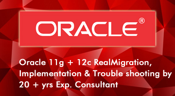 logo13-Oracle