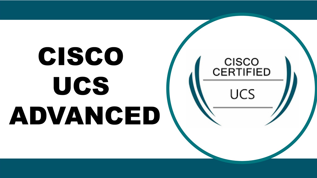 Cisco Advanced Course